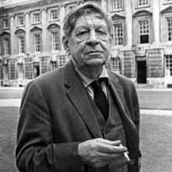 WH Auden 5