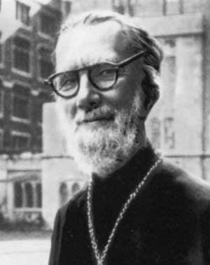 Fr-george-florovsky