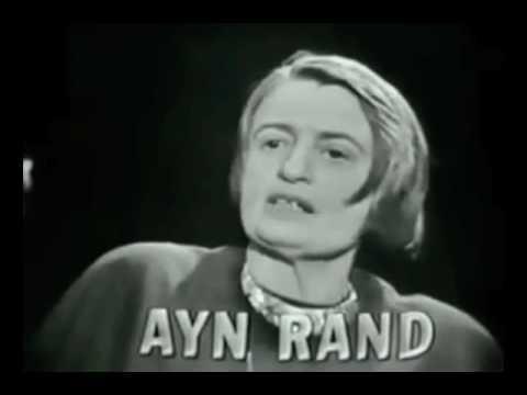 Ayn-rand21