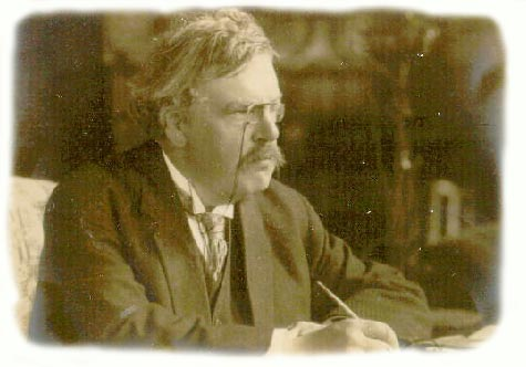 Chesterton2